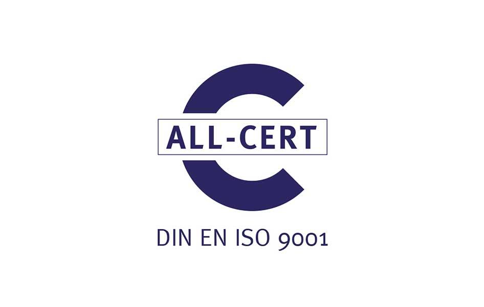 DIN-EN-ISO-9001