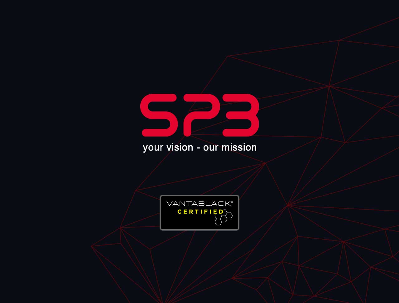 SP3 Schurer Projekte Prototypen Produkte GmbH Mobile Background